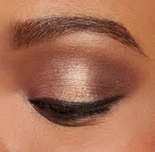 mineral makeup for dark skin tips