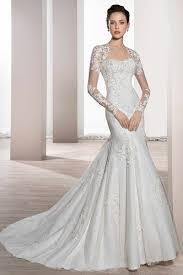 demetrios bridal 680 q look bridal
