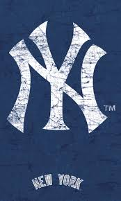 49 ny yankees iphone wallpaper on