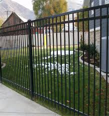 Iron Fences Prefabricated Cheap Wrought Iron Fence Panels For Sale Metal Fence Panels Buy Cheap Wrought Iron Fence Panels For Sale Metal Panels For Sale Metal Fence Panels Product On Alibaba Com