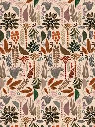 patterns justina blakeney