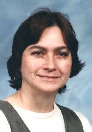 Arvanites, Linda Smith | Obituaries | newsadvance.com
