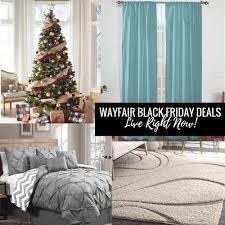 wayfair deals cyber monday s