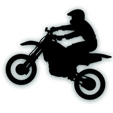 Solargraphicsusa Com Motorcycle Decals