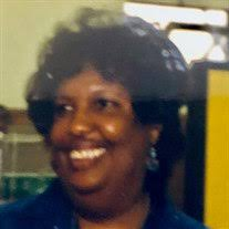 Rosa Marie Smith Obituary - Visitation & Funeral Information