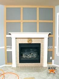 fireplace moldings sahmwhoblogs com