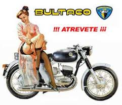 clic motorcycle manuals to