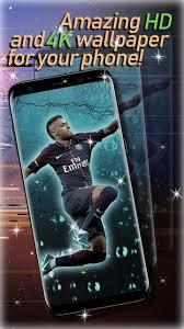 لاعبي كرة القدم خلفيات Hd 4k For Android Apk Download