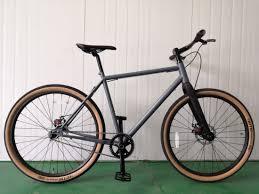 china bicicleta urbana de moda via bike