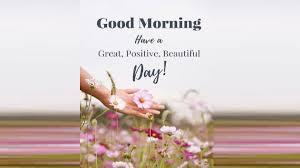good morning images whatsapp status
