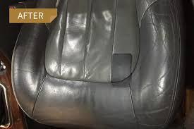 leather repair patch medium plain