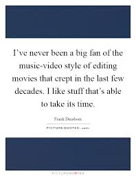video editing quotes sayings video editing picture quotes