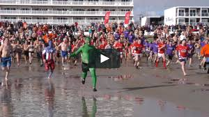 Maine Special Olympics - Lobster Dip on ...