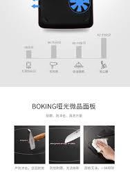 Bếp điện từ cảm ứng Joyoung / Jiuyang C21-SX810 Lò nướng gia dụng ắc quy  Bếp điện Lẩu thông minh Đặc biệt chính hãng - Bếp cảm ứng | Lumtics