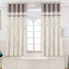 Tassel Curtain Crystal Beads Tassel Silk String Curtain Window Valance Door Divider Sheer Panel Curtains Tuotuo Shop