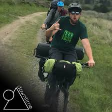 From Bike Shop to Director of Product at Marin Bikes - Aaron ...
