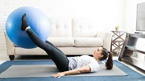 best at home workout equipment deals to