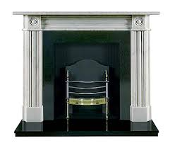 marble fireplaces reproduction marble