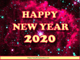 new year happy new year latest wishes message quotes
