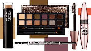 10 budget friendly dupes for makeup junkies