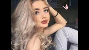 اجمل فيكات وصور بنات Youtube