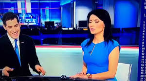 The Hottest Sky Sports Presenters Ever! ???