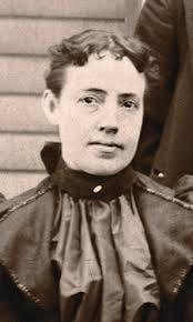 Ida E. Smith (1871 - 1927) - Genealogy
