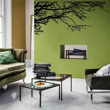Removabl Decor Vinyl Mural Art Diy Black Tree Branch Wall Sticker Decal Living Room Decoration Stickers Bar Stickers Bedroomsticker Laptop Aliexpress