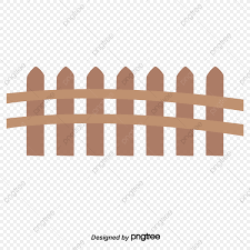 Fence Mulan Farm Png Transparent Clipart Image And Psd File For Free Download