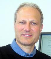 David H. Sherman, Ph.D. | Microbiology & Immunology | Michigan Medicine |  University of Michigan