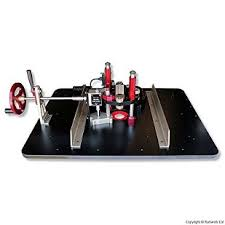 Amazing Quality Electronic Router Tables In 2020 The Genius Review