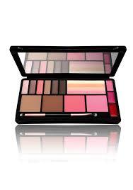 selfie makeup kit 14 colors