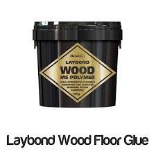 laybond bostik ms wood floor bond