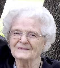 Charlene Sears | Obituary | Mineral Wells Index