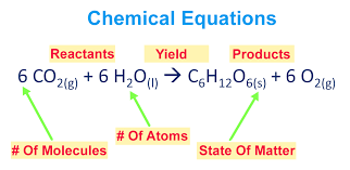balancing chemical equations how to