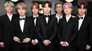 The BTS ARMY Is Fighting Back After Australia's Channel 9 News ...