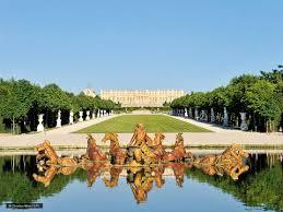 paris trip tours in france paris