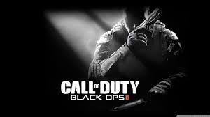 black ops 2 wallpapers top free black