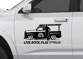 Atlas Pro Store Atlas Roofing