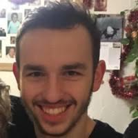 Ryan Bagley - Junior Web Developer - Vanarama | LinkedIn