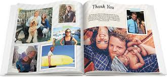 adoption portfolio photo book shutterfly
