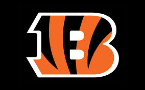 cincinnati bengals nfl football f