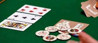 Advantages of the Poker and BandarQQ Online Website Sensation