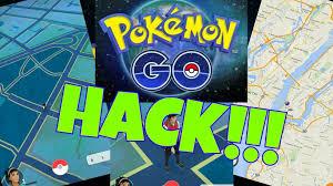 Pokemon Go Hack Android iOS App apk Mod No Survey Free Download | Free  Download Tech | Pokecoins, Pokemon, Game cheats
