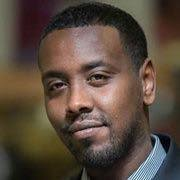 Abdi Warsame: American politician (1978-) | Biography, Facts, Career, Wiki,  Life