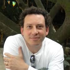 Aaron HOFFMAN   Professor (Associate)   Ph.D.   Simon Fraser University,  Burnaby   Department of Political Science