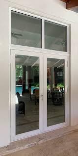 r s windows hurricane impact windows