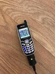 Samsung x600 – купить в Тюмени, цена ...