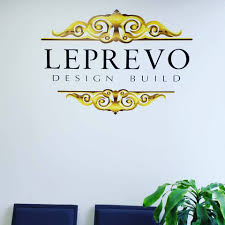 A Sharp Signs Wall Decal For Reception Area At Leprevo Facebook