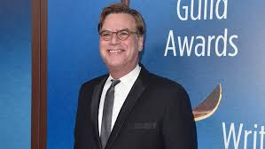 """Aaron Sorkin Calls on Democrats to Be """"Non-Stupid Party"""" 